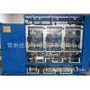 自粘丝包线生产用丝包机、双层丝包机