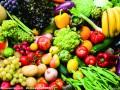 怎样提高蔬菜叶面喷施效果
