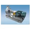 常州武英WRY离心油泵/导热油泵/不锈钢泵/渣油泵/齿轮泵