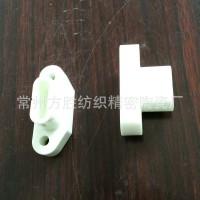 厂家销售 工业多功能精密陶瓷配件 蜂窝精密陶瓷配件