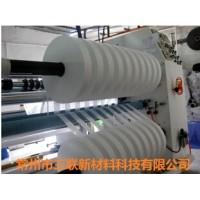 承接各类卷材分切分条加工业务