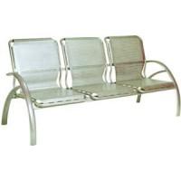 【厂家直销】公共排椅,机场椅,等候椅,排椅,候诊椅